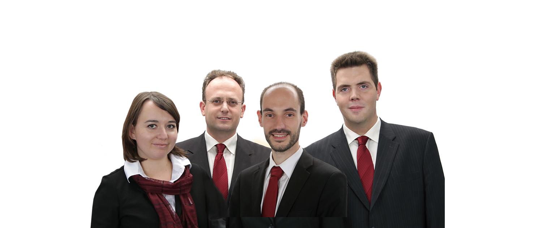 banner_team_schoenwaelder_2016